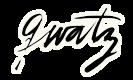 qwatz